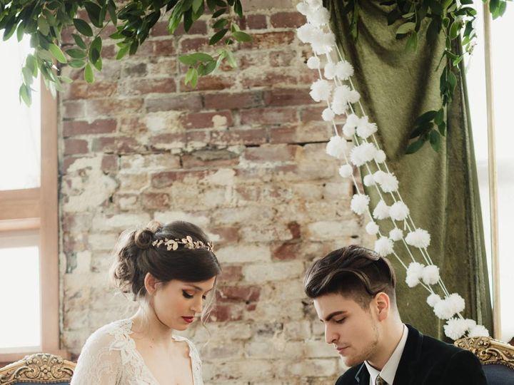 Tmx 1527630216 5028dca4ab39aced 1527630214 E16d4c1836cbbdf5 1527630192416 4 0004 Portland, OR wedding florist