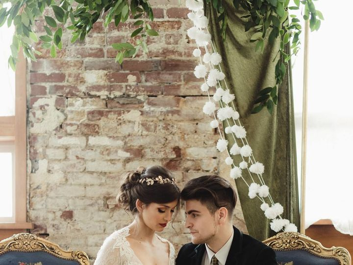 Tmx 1527630217 A46a6d0a5bef58e9 1527630215 Bfd926bca43091bc 1527630192418 5 0005 Portland, OR wedding florist