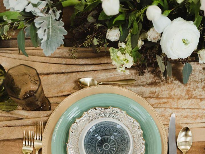 Tmx 1527630638 0a4e0d969249377a 1527630636 Dcb574577f41cf81 1527630616477 10 0010 Portland, OR wedding florist