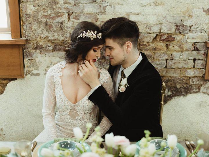Tmx 1527630638 578fd2f9d031a7a0 1527630637 A4bd97e5f85ecb90 1527630616488 14 0014 Portland, OR wedding florist