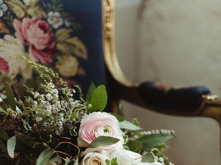 Tmx 1527630638 82f743bddecd901a 1527630636 123b73d160d7cc31 1527630616485 13 0013 Portland, OR wedding florist