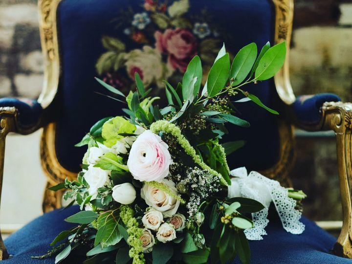 Tmx 1527630714 00eaaa7c5da649b3 1527630713 Babd2ed3f7919fb6 1527630688321 17 0017 Portland, OR wedding florist