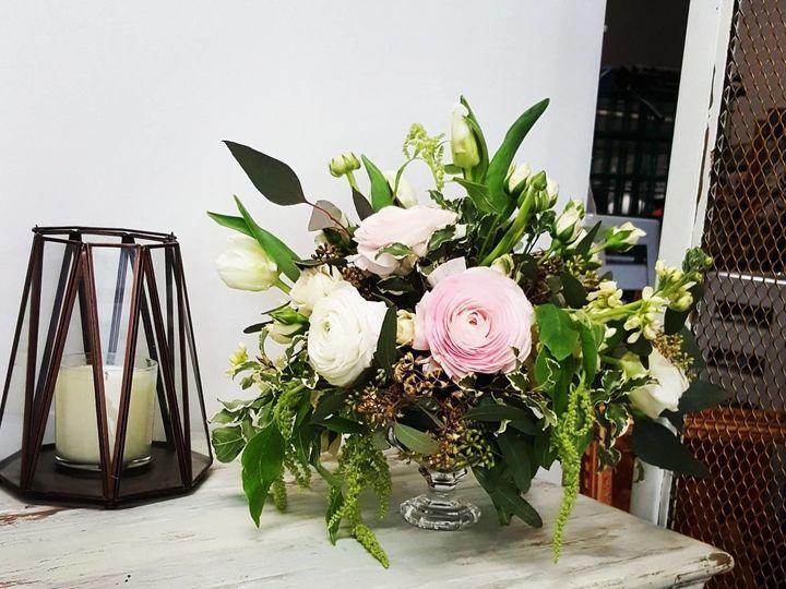 Tmx 1527630715 0fdb1e5a488454a1 1527630713 A7507b1b1b207411 1527630688323 18 0018 Portland, OR wedding florist