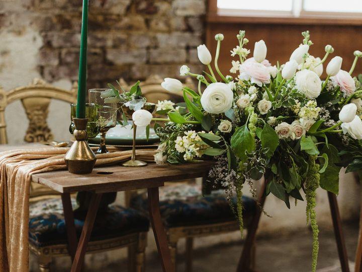 Tmx 1527630715 9901bb8eb6f96ef7 1527630713 55196db0896f8999 1527630688319 16 0016 Portland, OR wedding florist