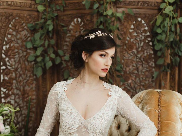 Tmx 1527630715 B0223271aa717fb3 1527630713 D2e66dbe0e601e4d 1527630688315 15 0015 Portland, OR wedding florist