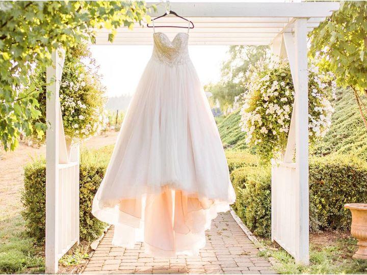 Tmx 1527632351 A4e9b5ed4d5987b3 1527632350 B6b13fb60d791593 1527632328281 1 1 Portland, OR wedding florist