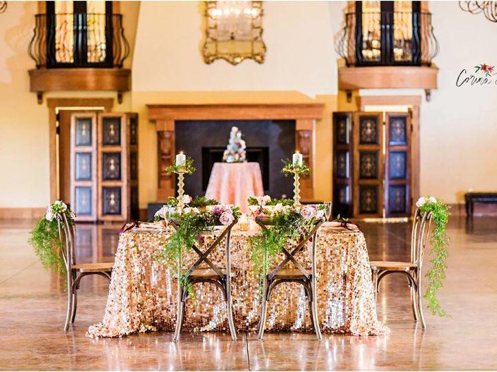 Tmx 1527632351 F6fdad875c39f504 1527632350 Cdea20fee7ade321 1527632328296 2 10 Portland, OR wedding florist