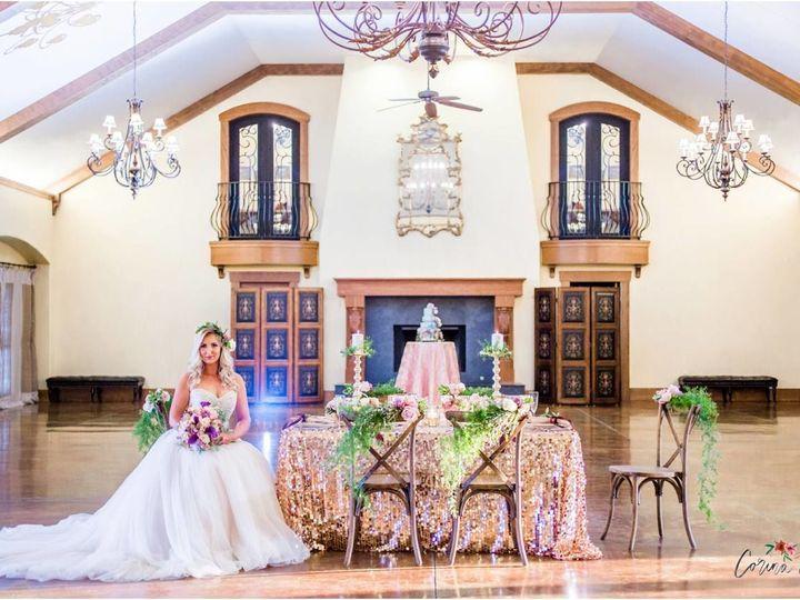 Tmx 1527632352 Fbb6015a479f02f8 1527632351 A95eb7b3e9c0d920 1527632328307 6 14 Portland, OR wedding florist