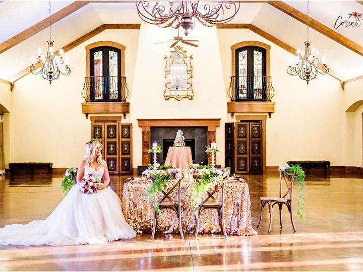 Tmx 1527632353 9e08e8d4f57f7508 1527632351 0ed965ac4e524257 1527632328310 8 16 Portland, OR wedding florist