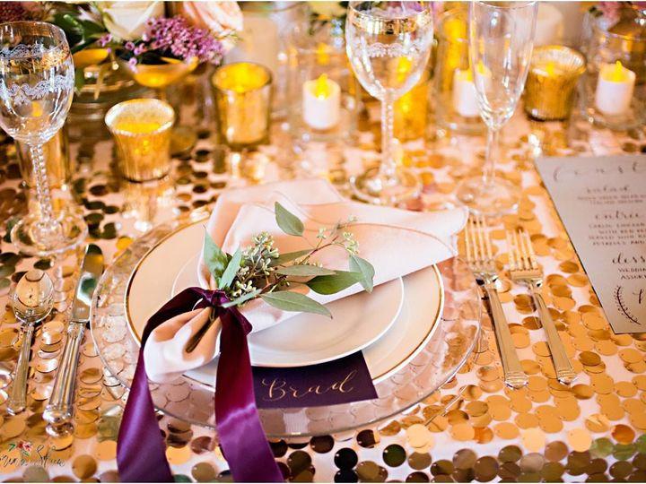 Tmx 1527632353 Ada3f2611a26fd9b 1527632351 E827fc9da6d8ab59 1527632328313 10 18 Portland, OR wedding florist