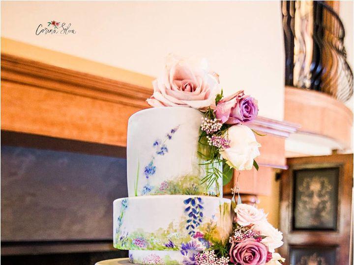 Tmx 1527632387 Beb7563d455a326b 1527632386 5a04889680c9c11f 1527632328315 11 19 Portland, OR wedding florist