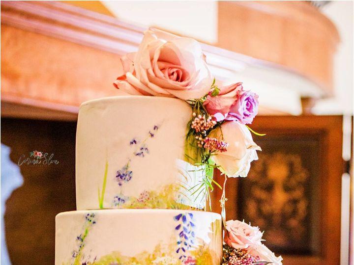 Tmx 1527632388 3c96d331212a47e7 1527632387 F0243cbd1f933f2d 1527632328319 14 21 Portland, OR wedding florist