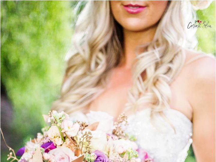 Tmx 1527697487 9ddffc590d0beafd 1527697486 F89629f7c27f6f73 1527697484065 2 Zenith Wineyard We Portland, OR wedding florist