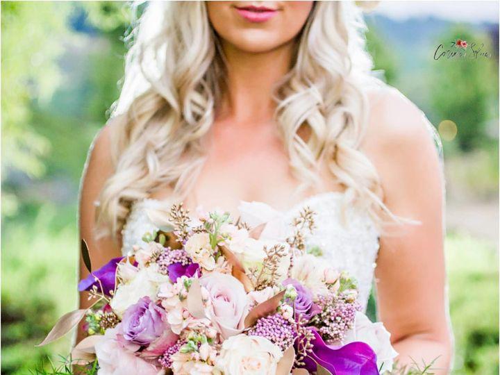 Tmx 1527697498 011ac3437a3abcec 1527697496 644974a4f54ed327 1527697489933 3 Zenith Wineyard We Portland, OR wedding florist