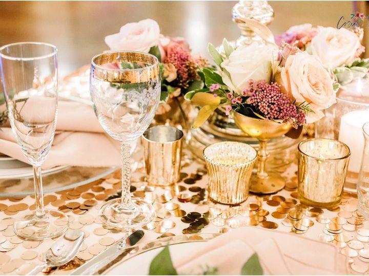 Tmx 1527697547 3176f6fe17e56b43 1527697546 E990ebcbb16d9d63 1527697542503 7 Zenith Wineyard We Portland, OR wedding florist