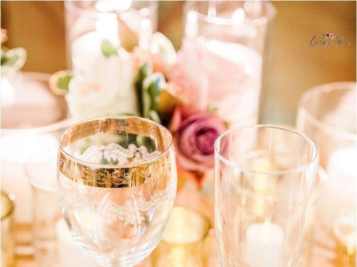 Tmx 1527697550 D8c207a49bfe3b44 1527697548 93d4786cdd460778 1527697544259 8 Zenith Wineyard We Portland, OR wedding florist