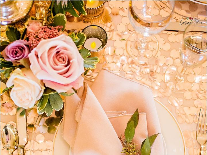 Tmx 1527697662 C460fff0e4cea920 1527697661 93f89fa88ab6d891 1527697657097 2 29 Portland, OR wedding florist