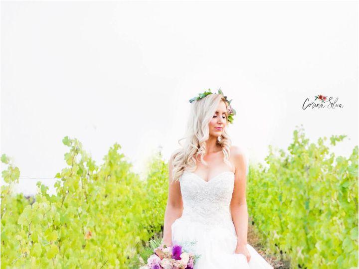 Tmx 1527697713 0974f3b521cfafe2 1527697712 151adc27a2da725f 1527697709039 3 Zenith Wineyard We Portland, OR wedding florist