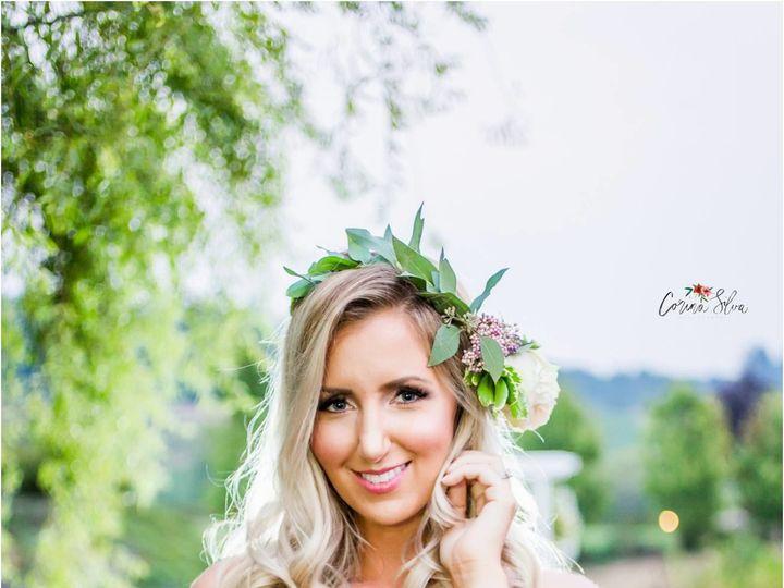 Tmx 1527697781 Be0fd0173ecd9ff5 1527697780 B734347e58524873 1527697765436 7 Zenith Wineyard We Portland, OR wedding florist