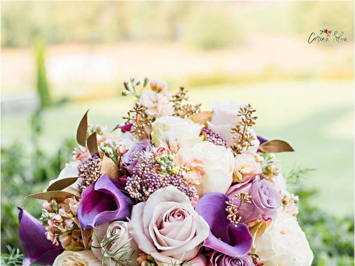 Tmx 1527697918 7046a03e1fe53fe3 1527697916 13380fae43e62479 1527697897473 13 Zenith Wineyard W Portland, OR wedding florist