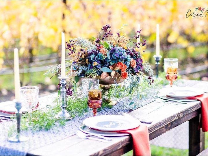 Tmx 1527698679 0fb81b4c9760e137 1527698678 847feb3127d51e96 1527698676865 1 Salem Zenith Viney Portland, OR wedding florist
