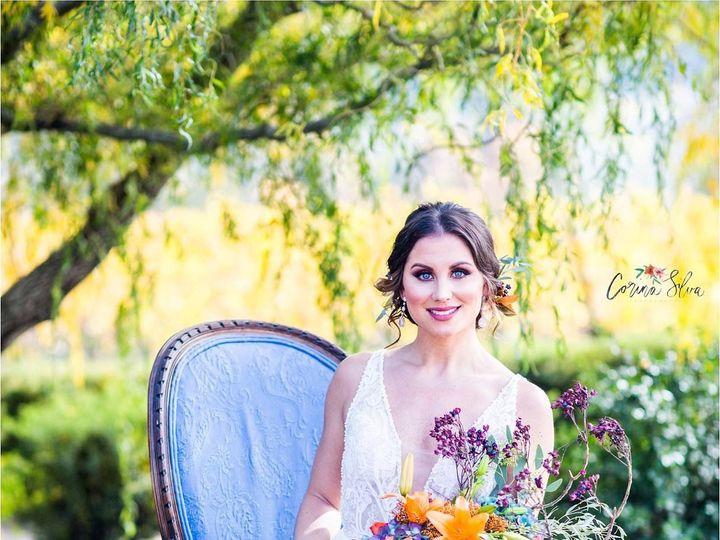 Tmx 1527700215 9c4eb1a9664d455d 1527700214 B3795dc8ee2aafb7 1527700204446 1 Salem Zenith Viney Portland, OR wedding florist