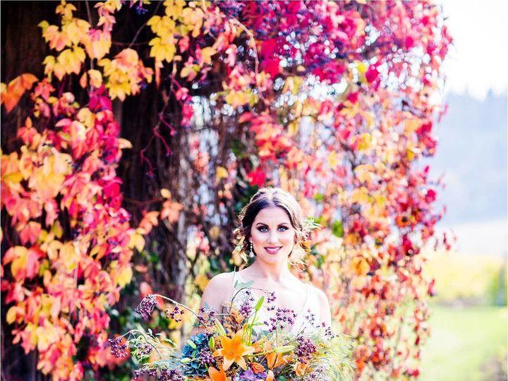 Tmx 1527700271 D006a5e0a64e7bb9 1527700270 8204c5143367bf6d 1527700258202 5 Salem Zenith Viney Portland, OR wedding florist