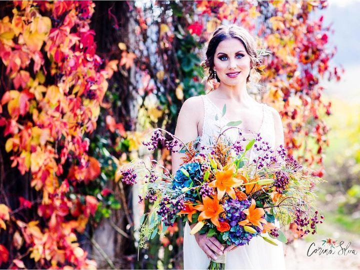 Tmx 1527700271 F5a0a0bd2655e1be 1527700270 5e8acf5ae31fa21d 1527700258200 4 Salem Zenith Viney Portland, OR wedding florist