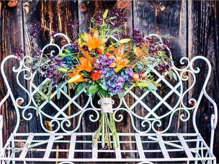 Tmx 1527700297 8b6168f5df09a572 1527700295 4de650d1af70b804 1527700287940 6 Salem Zenith Viney Portland, OR wedding florist