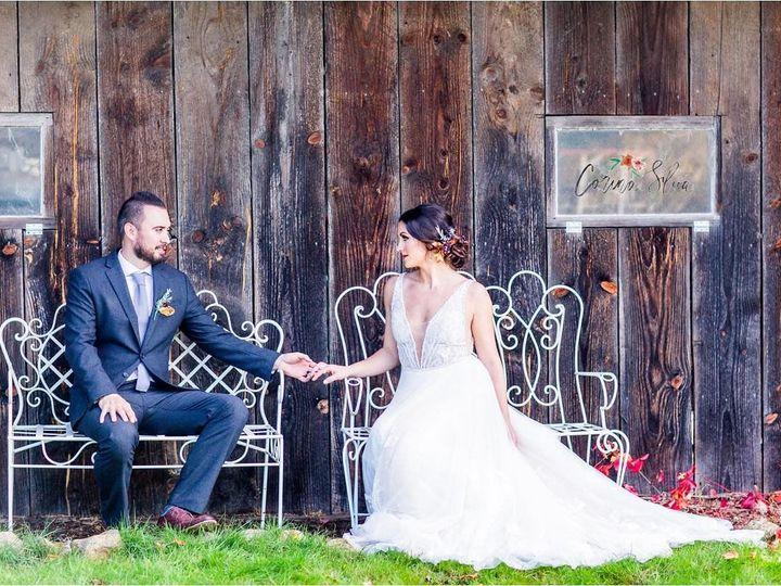 Tmx 1527700297 D85a26e6fa200094 1527700296 6502edf9f19062bc 1527700287943 7 Salem Zenith Viney Portland, OR wedding florist