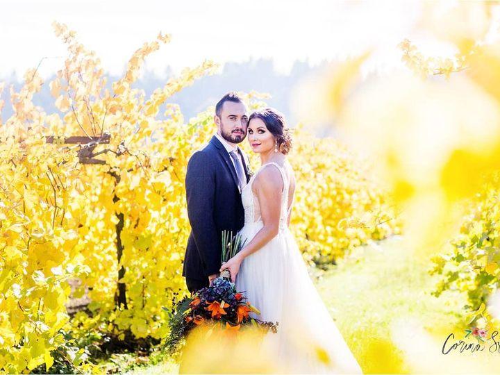 Tmx 1527700414 1d98ec9e4087c417 1527700413 33a4123494c874ed 1527700404478 8 Salem Zenith Viney Portland, OR wedding florist