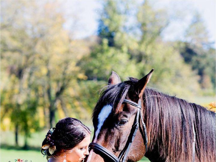 Tmx 1527700517 32c45206cde6b7fe 1527700516 Cf74f0c903195b50 1527700503900 12 Salem Zenith Vine Portland, OR wedding florist