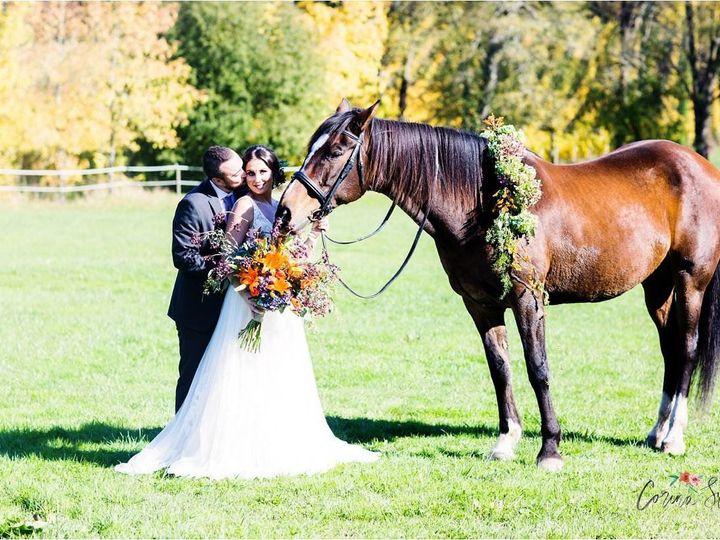 Tmx 1527700517 B0d8d69be8a5a79c 1527700516 C475aa4da9b6029c 1527700503902 13 Salem Zenith Vine Portland, OR wedding florist