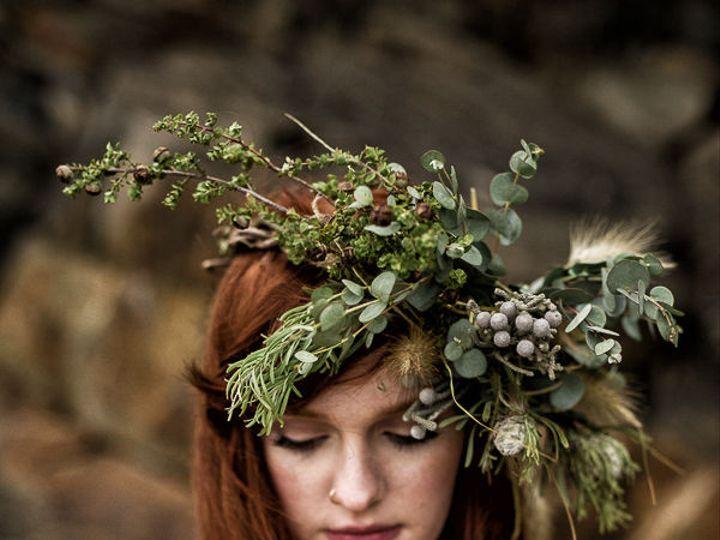 Tmx 1527700845 Ac6ad06ab76d07a4 1527700844 8445e4d5d3b03a08 1527700835107 1 EricaAnnPhotograph Portland, OR wedding florist