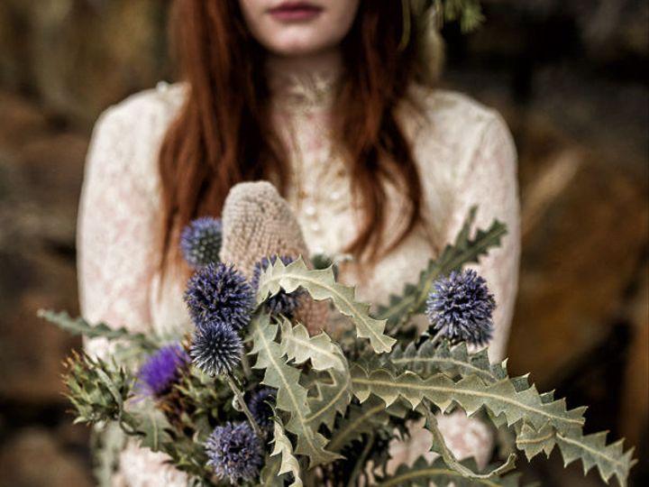 Tmx 1527702496 3c2e764cca9f1c3f 1527702495 C75c236ec8b89942 1527702471845 2 EricaAnnPhotograph Portland, OR wedding florist