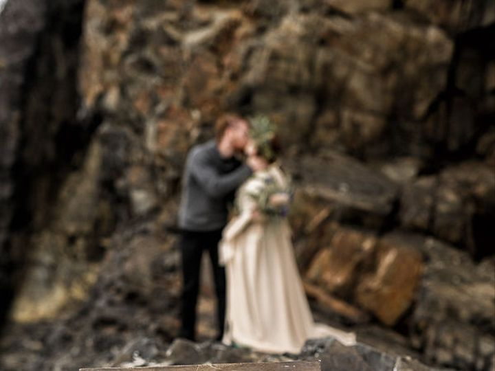 Tmx 1527702582 2544e6969c10ada6 1527702580 3a145fcbc18c2890 1527702554743 4 EricaAnnPhotograph Portland, OR wedding florist