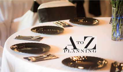 A to Z Planning & Rentals