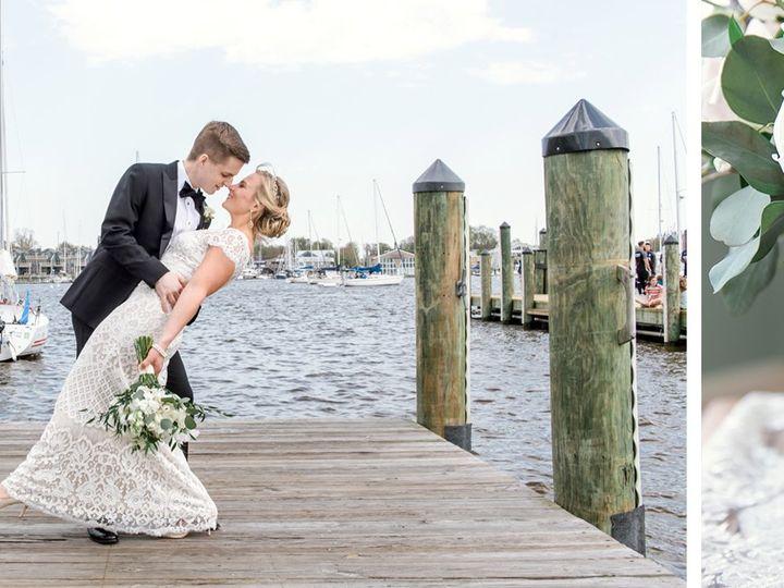 Tmx Annpolis Dock Wedding Photos 51 36260 Annapolis, MD wedding photography