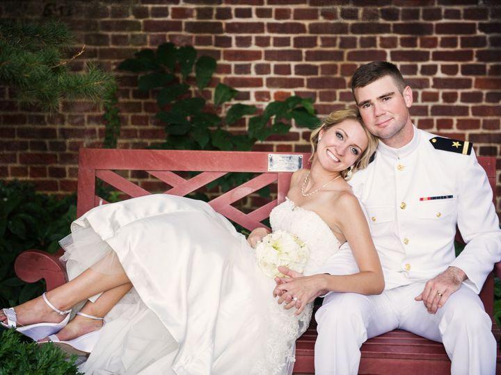 Tmx Dsc 1884 14 51 36260 Annapolis, MD wedding photography