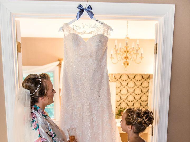 Tmx Dsc 3220 51 36260 Annapolis, MD wedding photography