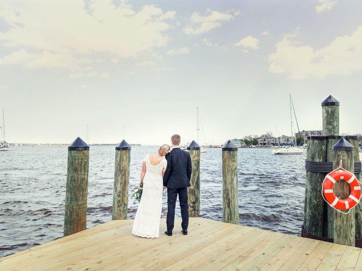 Tmx Img 0347 6 51 36260 Annapolis, MD wedding photography
