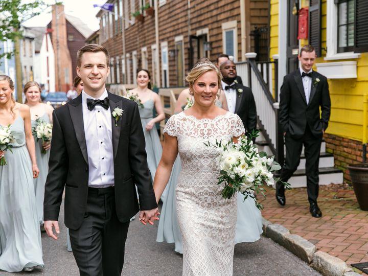 Tmx Img 0471 51 36260 Annapolis, MD wedding photography