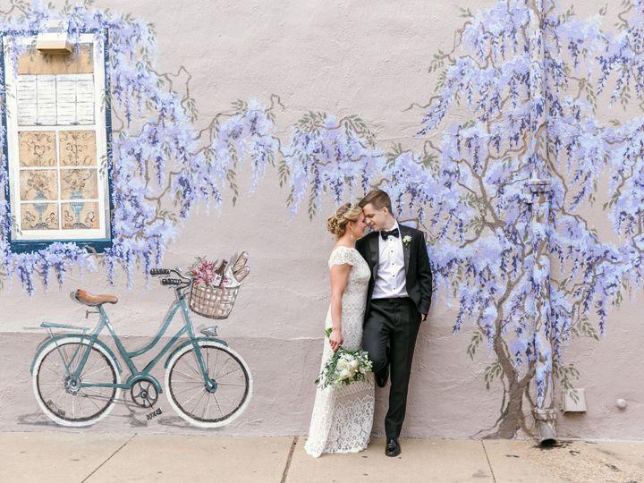 Tmx Img 0491 51 36260 V1 Annapolis, MD wedding photography