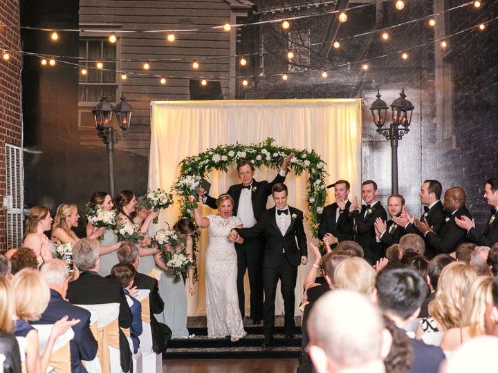 Tmx Img 0675 51 36260 V1 Annapolis, MD wedding photography