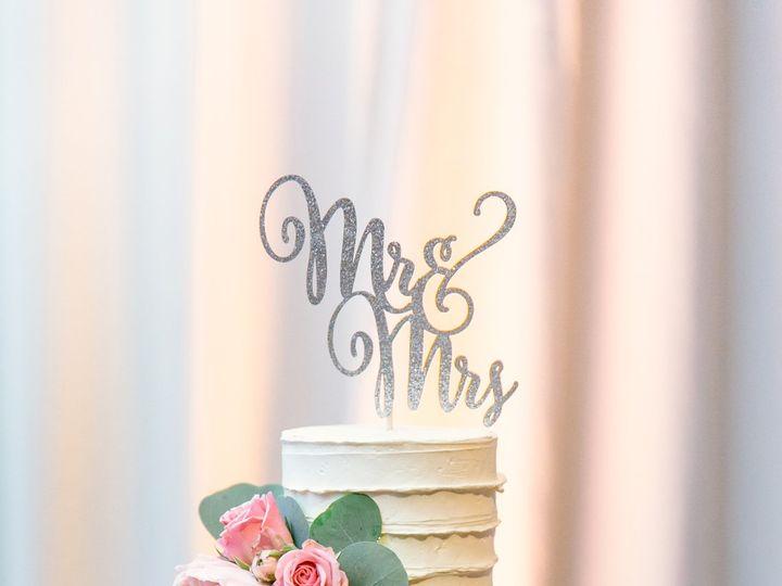 Tmx Img 0804 9 51 36260 Annapolis, MD wedding photography