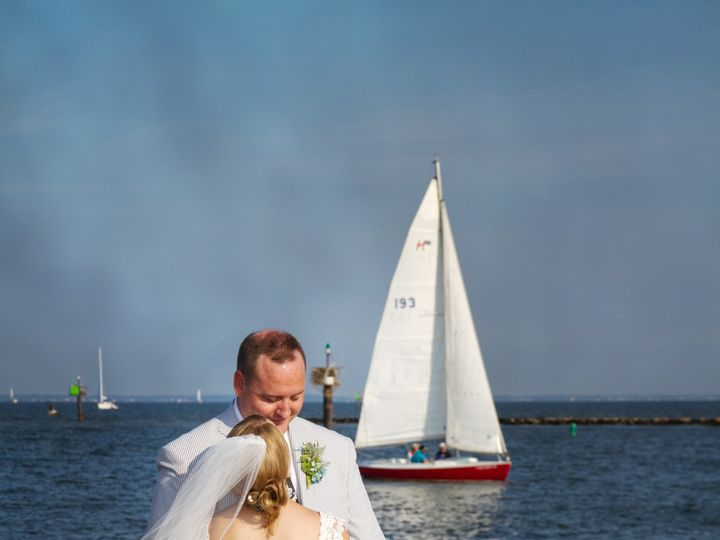 Tmx Img 6791 C 51 36260 Annapolis, MD wedding photography