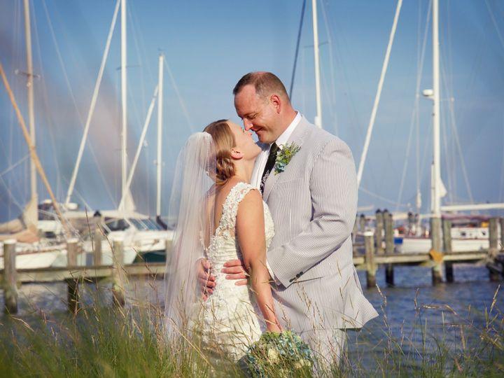 Tmx Img 6844 D 51 36260 Annapolis, MD wedding photography