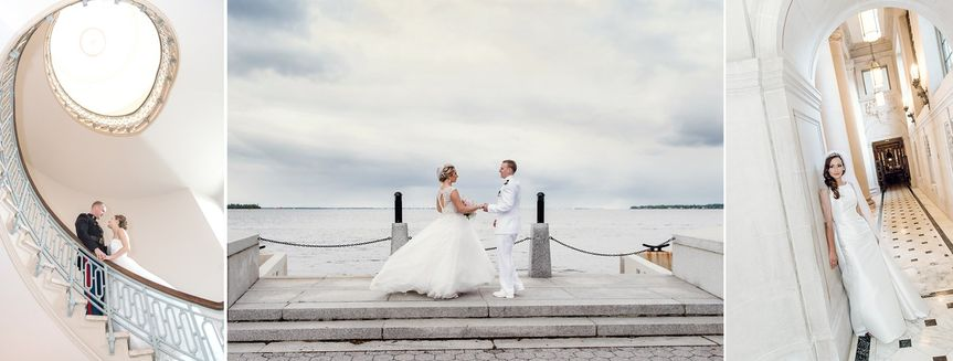 usna annapolis wedding photo 2 51 36260