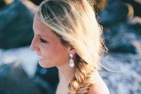 Brooke Miller, Hair Stylist