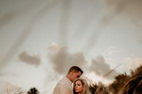 Ramses Garcia Photography